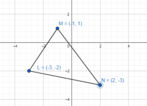Big Ideas Math Answer Key Geometry Chapter 4 Transformations img_84