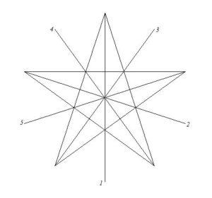 Big Ideas Math Answer Key Geometry Chapter 4 Transformations img_98