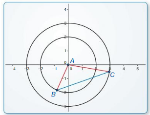 Big Ideas Math Answer Key Geometry Chapter 5 Congruent Triangles 132