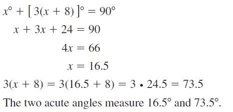 Big Ideas Math Answer Key Geometry Chapter 5 Congruent Triangles 5.1 a 25