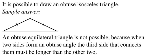 Big Ideas Math Answer Key Geometry Chapter 5 Congruent Triangles 5.1 a 43