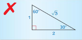 Big Ideas Math Answer Key Geometry Chapter 6 Relationships Within Triangles 123