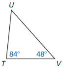 Big Ideas Math Answer Key Geometry Chapter 6 Relationships Within Triangles 124