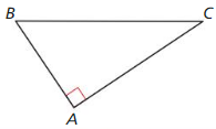 Big Ideas Math Answer Key Geometry Chapter 9 Right Triangles and Trigonometry 144