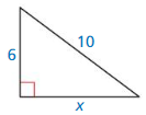 Big Ideas Math Answer Key Geometry Chapter 9 Right Triangles and Trigonometry 169