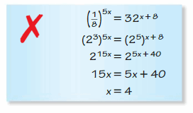 Big Ideas Math Answers Algebra 1 Chapter 6 Exponential Functions and Sequences 103