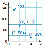 Big Ideas Math Answers Algebra 1 Chapter 6 Exponential Functions and Sequences 122.1