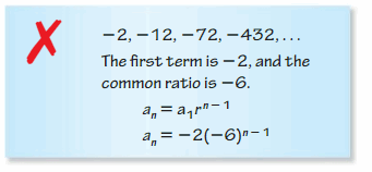 Big Ideas Math Answers Algebra 1 Chapter 6 Exponential Functions and Sequences 125