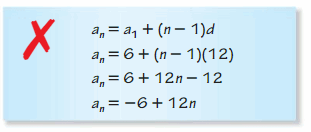 Big Ideas Math Answers Algebra 1 Chapter 6 Exponential Functions and Sequences 150