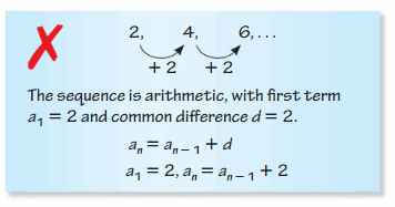 Big Ideas Math Answers Algebra 1 Chapter 6 Exponential Functions and Sequences 151