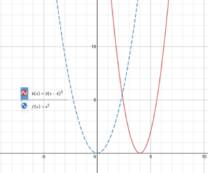 Big Ideas Math Answers Algebra 1 Chapter 8 img_15