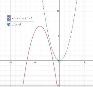 Big Ideas Math Answers Algebra 1 Chapter 8 img_17