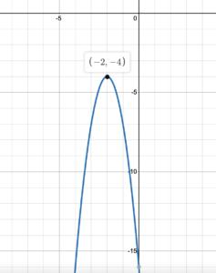 Big Ideas Math Answers Algebra 1 Chapter 8 img_19