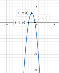 Big Ideas Math Answers Algebra 1 Chapter 8 img_21