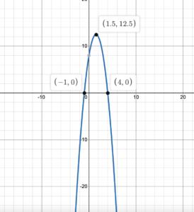 Big Ideas Math Answers Algebra 1 Chapter 8 img_23
