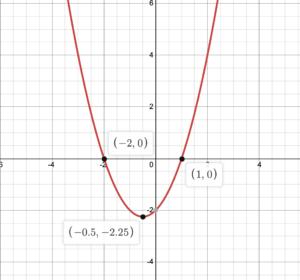 Big Ideas Math Answers Algebra 1 Chapter 8 img_24