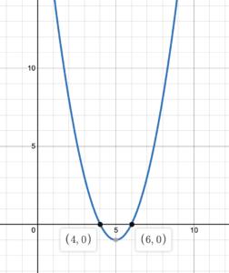 Big Ideas Math Answers Algebra 1 Chapter 8 img_25
