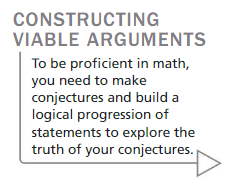Big Ideas Math Answers Algebra 2 Chapter 10 Probability 10.5 3