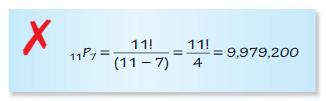 Big Ideas Math Answers Algebra 2 Chapter 10 Probability 10.5 8