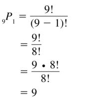 Big Ideas Math Answers Algebra 2 Chapter 10 Probability 10.5 a 11