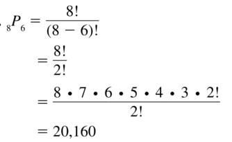 Big Ideas Math Answers Algebra 2 Chapter 10 Probability 10.5 a 13