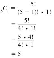 Big Ideas Math Answers Algebra 2 Chapter 10 Probability 10.5 a 25
