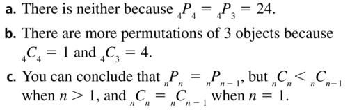 Big Ideas Math Answers Algebra 2 Chapter 10 Probability 10.5 a 43