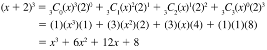 Big Ideas Math Answers Algebra 2 Chapter 10 Probability 10.5 a 51