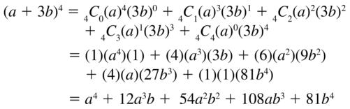 Big Ideas Math Answers Algebra 2 Chapter 10 Probability 10.5 a 53