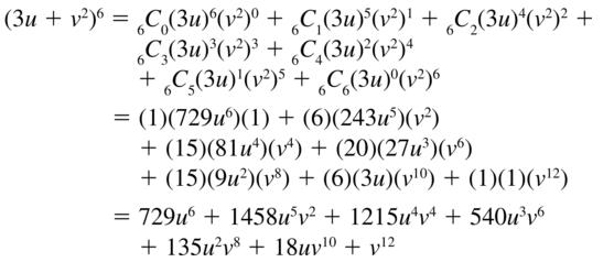Big Ideas Math Answers Algebra 2 Chapter 10 Probability 10.5 a 57