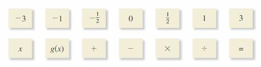 Big Ideas Math Answers Algebra 2 Chapter 2 Quadratic Functions 115