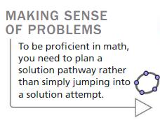 Big Ideas Math Answers Algebra 2 Chapter 3 Quadratic Equations and Complex Numbers 3.5 2