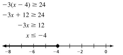 Big Ideas Math Answers Algebra 2 Chapter 3 Quadratic Equations and Complex Numbers 3.5 a 63