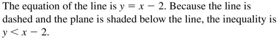 Big Ideas Math Answers Algebra 2 Chapter 3 Quadratic Equations and Complex Numbers 3.5 a 65