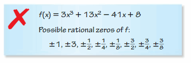 Big Ideas Math Answers Algebra 2 Chapter 4 Polynomial Functions 60