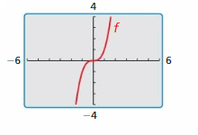 Big Ideas Math Answers Algebra 2 Chapter 4 Polynomial Functions 81