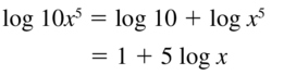 Big Ideas Math Answers Algebra 2 Chapter 6 Exponential and Logarithmic Functions 6.5 a 15