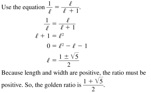 Big Ideas Math Answers Algebra 2 Chapter 7 Rational Functions 7.5 a 51