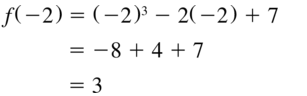 Big Ideas Math Answers Algebra 2 Chapter 7 Rational Functions 7.5 a 61