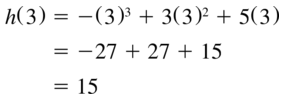 Big Ideas Math Answers Algebra 2 Chapter 7 Rational Functions 7.5 a 63