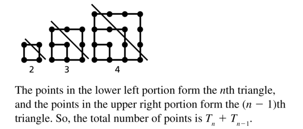 Big Ideas Math Answers Algebra 2 Chapter 8 Sequences and Series 8.5 a 69.2