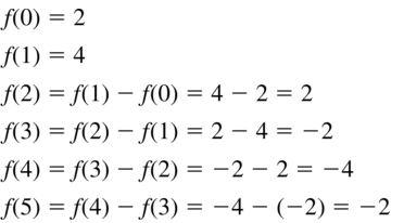 Big Ideas Math Answers Algebra 2 Chapter 8 Sequences and Series 8.5 a 9