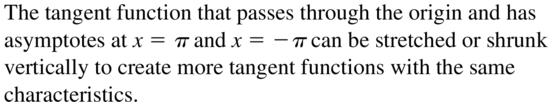 Big Ideas Math Answers Algebra 2 Chapter 9 Trigonometric Ratios and Functions 9.5 a 35