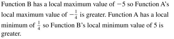 Big Ideas Math Answers Algebra 2 Chapter 9 Trigonometric Ratios and Functions 9.5 a 41