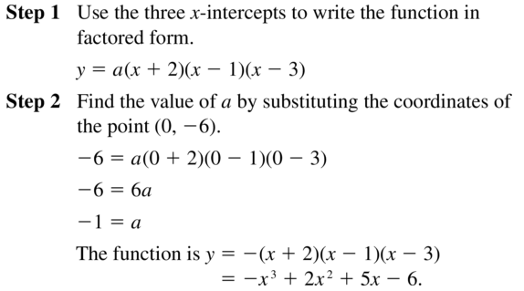 Big Ideas Math Answers Algebra 2 Chapter 9 Trigonometric Ratios and Functions 9.5 a 53