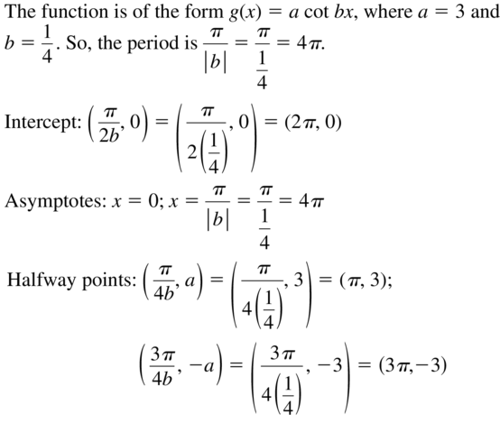 Big Ideas Math Answers Algebra 2 Chapter 9 Trigonometric Ratios and Functions 9.5 a 9.1