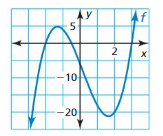 Big Ideas Math Answers Algebra 2 Chapter 9 Trigonometric Ratios and Functions ca 7