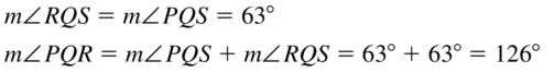 Big Ideas Math Answers Geometry Chapter 1 Basics of Geometry 1.5 a 33