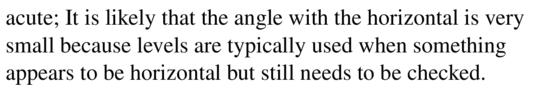 Big Ideas Math Answers Geometry Chapter 1 Basics of Geometry 1.5 a 57