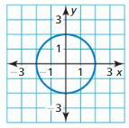 Big Ideas Math Answers Geometry Chapter 10 Circles 240